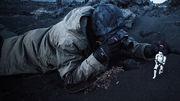 Icelandic Sullust