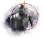 RogueOneSpecial-K-2SO