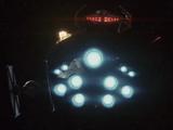 Ataque a la flota de la Resistencia