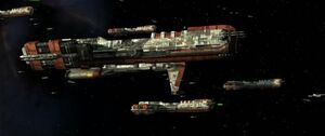 Republicfleetkotor