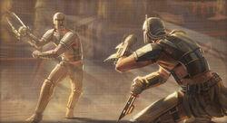 Gladiators-Timeline4