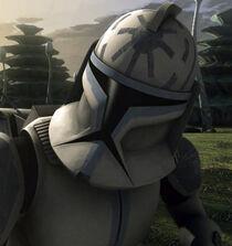 Jesse armor