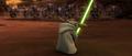 Yoda droideka faceoff.png