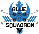 Escuadrón Azul (Alianza Rebelde)