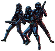 Blackhole stormtroopers1a