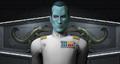 Slider-Thrawn Rebels S3.png