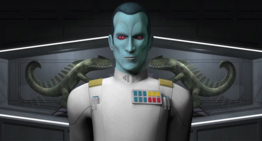 Slider-Thrawn Rebels S3