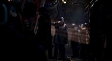 JFO Reveal Screen LifeinHiding