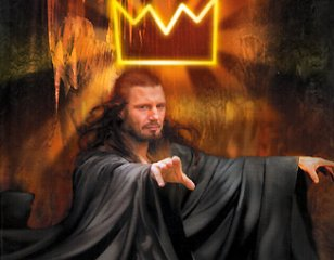 Archivo:Qui-Gon Mark of the Crown.jpg