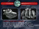 Corporación de Ingeniería Corelliana/Leyendas
