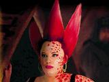 Diva Funquita