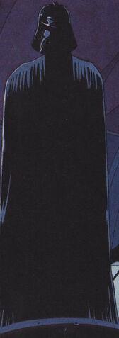 Archivo:Estatua de Vader.jpg