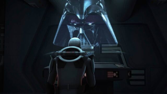 Archivo:Inquisitor Speaks to Vader.jpg