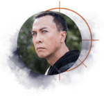 RogueOneSpecial-Chirrut