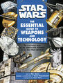 Essentialguidetoweaponsandtechnology.jpg
