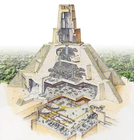 Archivo:ITW Great Temple.jpg