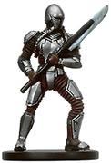 Mandalorian Warrior SWM