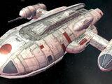Correo Nova YKL-37R