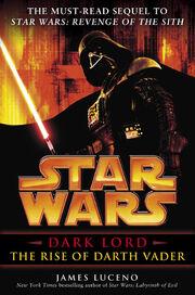 Darklordcover