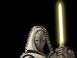 Guardia del Templo Jedi