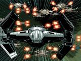 Escuadrón Amarillo (Alianza Rebelde)