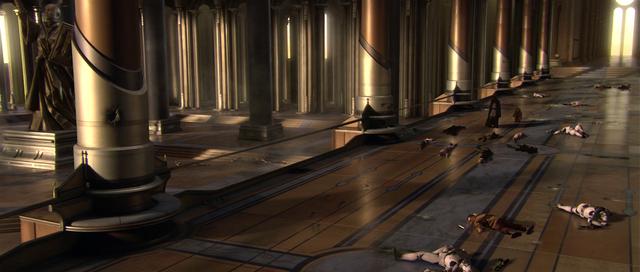 Archivo:Jedi Temple Main Entrance Interior.png