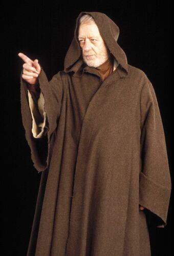 Que La Fuerza Te Acompañe Star Wars Wiki Fandom