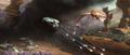 BattleOfOnderon-TP.png