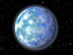Archivo:Planet07-SWR.png