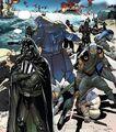 Dark Lord 14 Battle of Dac City 2.jpg