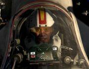 EpIII clone pilot