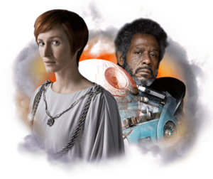 RogueOneSpecial-Mon-Mothma-Saw-Gerrera