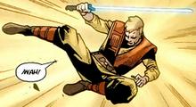 Star Wars Comics (Feemor) (4)