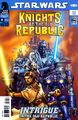 Star Wars Knights of the Old Republic 0- Crossroads.jpg