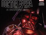 Star Wars: Doctora Aphra Libro VIII: A Rogue's End