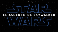 SW El Ascenso de Skywalker