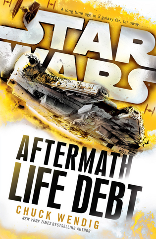 Archivo:Aftermath Life Debt Cover.png