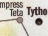 Emperatriz Teta