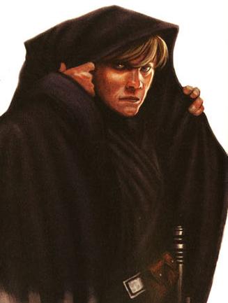 Archivo:Grand Master Skywalker JATM.jpg