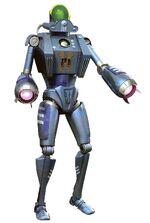 L8L9-combat-droid negtd