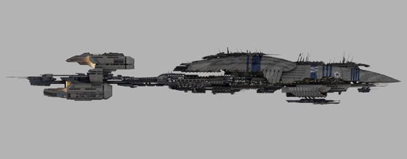 Archivo:Recusant-class Light Destroyer.jpg