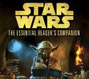 The Essential Reader's Companion