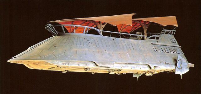 Archivo:Sailbarge-chron1.jpg