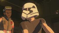 TheNewTrooper-EpisodeGuide