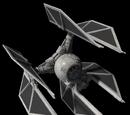 Defensor TIE/D