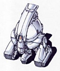 T3-M4arte