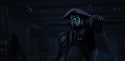 Fifth Brother detonators