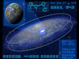 Sistema Corelliano
