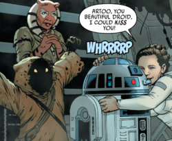 Leia loves R2.PNG