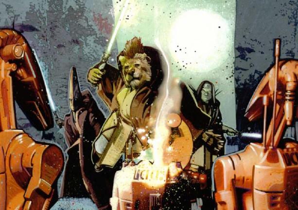 Archivo:Lion-Jedi.jpg